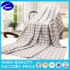 100% Cotton Jacquard Blanket-Swallow Gird