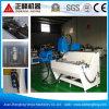 CNC Center 3 Axis for Aluminum Door