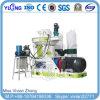China Hot Sale Biomass Fuel Pellet Press (XGJ850)