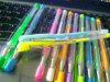 Metellic, Glitter, Neon, Pastel Gel Pen