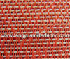Paper Machine Plain Woven Dryer Fabric Mesh Belt