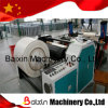 Friction Type Rewinding Machine