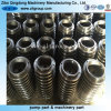 Precision Casting/Lost Wax Casting Stainless Steel Casting
