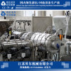 PPR Tube Extrusion Machine, Ce, UL, CSA Certification