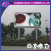 Wholesale P6 Outdoor SMD Full Color Rental LED Display