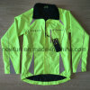 Safety Clothes Reflective Jacket High Visibility Jacket