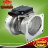 AC-Afs188 Mass Air Flow Sensor for Ford