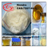 99.6% Purity Muscle Growth Steroids Nandrolone Propionate 7207-92-3 for Bodybuilding
