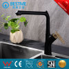 Hot and Cold Water Kitchen Faucet (BM-20085KG)