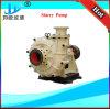 Anti-Corrosive Centrifugal Slurry Pump