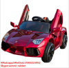 12V Baby Ride on Toy Car New Electric Car Kids