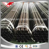 Biggest Steel Pipe Mill Group in China-Youfa Steel Pipe