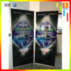 Cost Effective Roll up Banner Stand for Advertising Display (TJ-S0-65)