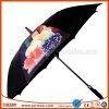 Popular Colorful Factory Directly 62-Inch Golf Umbrella