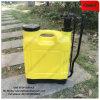 New 12L Garden Manual Knapsack Sprayer
