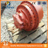 Travel Motor for Volvo Excavator Ec700b