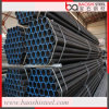 Building Material Steel Pipes