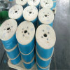 304 316 7X7 Stainless Steel Wire Rope/ Stainless Steel Cable Diameter 4mm