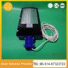 LED Lights Solar Street Lights Intelligent Control LED Lamp