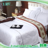Factory Supply Cheap Cotton Bedsheets for Cottage