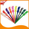Vinyl Wristband Entertainment Vinyl Plastic ID Wristband Bracelet Bands (E6060B44)