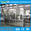 Water Filling Machine/ Water Bottling Plant/ Automatic Bottle Washing Filling Capping Machine