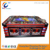 Vietnam Fish Hunter Game Machine with High Win Rate