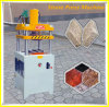 Stone Stamping Machine for Recycling Granite/Marble Slabs