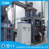 Feldspar Micro Powder Making Machine, Ultrafine Grinding Mill