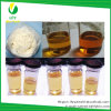 Vial Package Bodybuilding Steroids Testosterone Acetate Liquid with Paypal