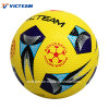 Bottom Price Ce Approved Play Rubber Ball Football