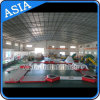 Giant Inflatable Water Park, Inflatable Commercial Floating Park for Sale