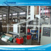 Single Layer HD/LDPE Film Blowing Machine