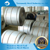 Good Quality 304 Hot Rolled Strip