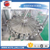 High quality Mineral Water Processing Machine