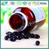 Health Food Liver Protecting Kudzuvine Root Softgel (OEM/ODM)