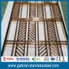 304 304L 316 Splatter Screen Stainless Steel