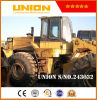 High Cost Performance Cat 966f Wheel Loader