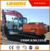Hitachi Zaxis-200LC (20 t) Excavator