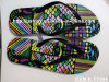 Unisex Slim Sandal Flip Flop