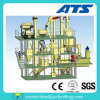 1-3t/H Animal Feed Production Line
