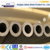 ASTM A312 Stainless Steel Pipe (round square Hexagonal)