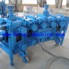 BH Steel Silo Forming Machine