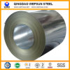 SGCC Construction Material Galvanized Steel Coil