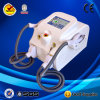 ISO13485 Approved Portable 2 in 1 IPL RF Machine
