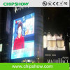 Chipshow P10 Full Color LED Display Board Outdoor LED Billboard