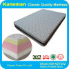 Home Furniture Memory Foam Mattress