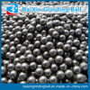 20mm-150mm High Chrome Casting Iron Ball for Mining