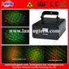 New 150mw Star Laser Projector DJ Equipment