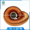 Copper Plating Aluminum Flexible Duct